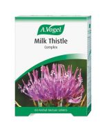 A. Vogel Milk Thistle 60s