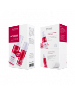Acne Out Lotion & Cleansing Foam Kit