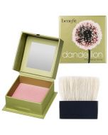 Benefit Dandelion Mini