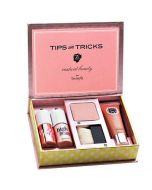 Benefit Feelin Dandy Lip & Cheek Kit