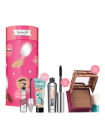 Benefit BYOB Bring Your Own Beauty Holiday Gift Set