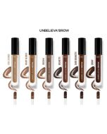 L'Oreal Paris Unbelieva'brow Long-Lasting Brow Gel Range