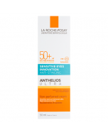 La Roche-Posay Anthelios Ultra Comfort Cream SPF50+ 50ml