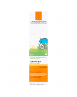 La Roche Posay Anthelios Dermo Pediatrics Baby Lotion SPF 50+ 50ml