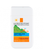 La Roche-Posay Anthelios Pocket Kids SPF50+ 30ml