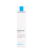 La Roche-Posay Effaclar Duo[+] Unifiant Light 40ml