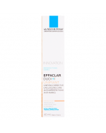 La Roche-Posay Effaclar Duo[+] Unifiant Medium 40ml
