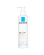 La Roche-Posay Effaclar H Derma-Soothing Hydrating Cleansing Cream 200ml