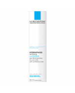 La Roche-Posay Hydraphase UV Intense Light SPF20  - 50ml