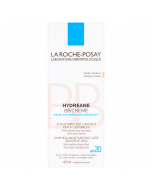 La Roche Posay Hydreane BB Cream Medium 40ml
