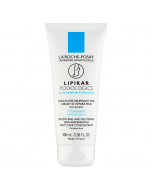 La Roche-Posay Lipikar Podologics Lipid-Replenishing Foot Care 100ml