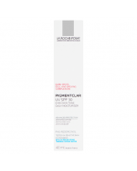 La Roche-Posay Pigmentclar Day UV SPF 30 40ml