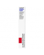 La Roche Posay Toleriane Extension Mascara Black 8.1ml