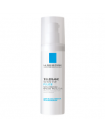 La Roche-Posay Toleriane Sensitive Fluid 40ml