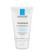 La Roche-Posay Toleriane Softening Foaming Gel - 150ml