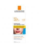 La Roche Posay Anthelios Anti-Imperfections SPF 50+ 50ml