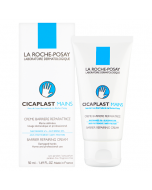 La Roche Posay Cicaplast Mains-Barrier Repairing Cream 50ml