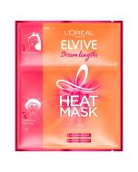 Elvive Dream Lengths Long Hair Heat Hair Mask