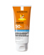 La Roche Posay Anthelios Hydrating Kids Lotion SPF50+