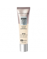 Maybelline Dream Urban Cover All-In-One Protective Makeup