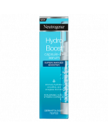 Neutrogena Hydro Boost Supercharged Booster 30ml