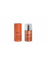 Skingredients Skin Shield SPF 50+++ 50ml