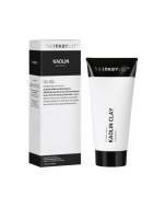 The Inkey List Kaolin Clay Mask 50ml