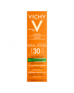 Vichy Ideal Soleil Anti-Blemish Corrective Care SPF30 50ml