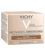 Vichy Neovadiol Compensating Complex Advanced Replenishing Care NormalCombination 50ml