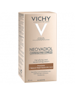 Vichy Neovadiol Compensating Complex Concentrate 30ml