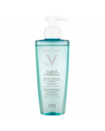 Vichy Purete Thermale Fresh Cleansing Gel 200ml