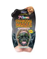 7th Heaven Charcoal Face Mask