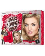 Benefit Bigger & Bolder Brows-01