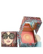 Benefit GALifornia Powder Blush