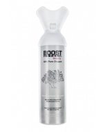 Boost Oxygen Beauty 6 Litre Can