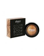 BPerfect Cosmetics Golden Glow Body Shimmer