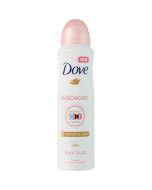 Dove Invisible Care Floral Touch Anti-Perspirant Deodorant 150ml
