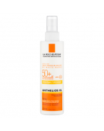 La Roche-Posay Anthelios Body Spray SPF50+ 200ml