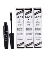 NYX Professional Doll Eye Mascara