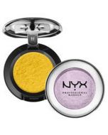 NYX Professional Makeup Prismatic Shadow