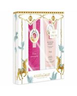 Roger Gallet Rose Imaginaire 2 Piece Gift Set