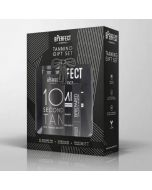 Bperfect Tanning Gift Set