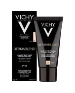 Vichy Dermablend Corrective Foundation 30ml-25 Nude