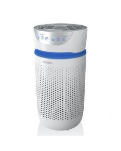 Homedics Total Clean 5 In 1 Tower Air Purifier - Small