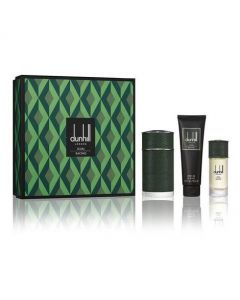 Dunhill London Icon Racing Gift Set For Him