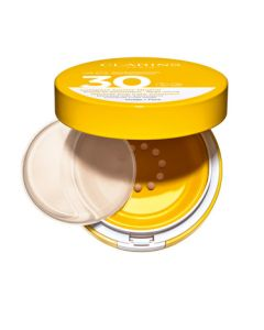 Clarins Mineral Sun Care Compact for Face SPF30 11.5ml