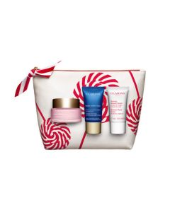 Clarins Multi-Active Gift Set