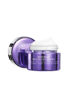 Lancôme Renergie Multi-Lift Ultra Full Spectrum Cream 50ml Lid open