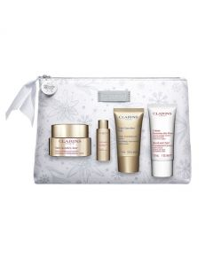Clarins Nutri Lumiere Collection