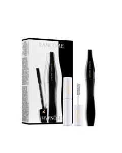 Lancome Hypnose & Cils Booster Set